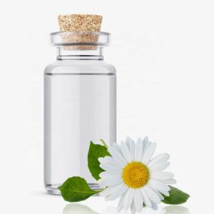 Chamomile Floral Water In Bulk Pure and Natural
