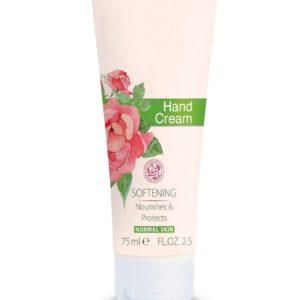 Hand Cream Paraben Free | Wholesale