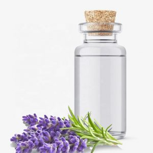 Lavender Floral Water In Bulk Pure and Natural Bulk