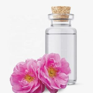 Natural Rose Floral Water From Rose Damascena In Bulk Pure and Natural