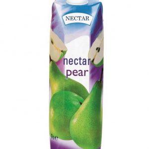Pear Juice Fruit Drink