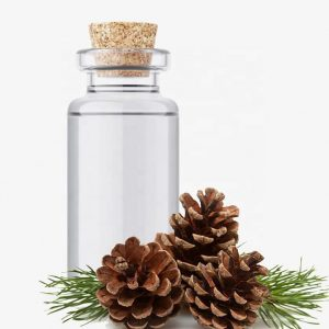 Pine Floral Water In Bulk Pure And Natural