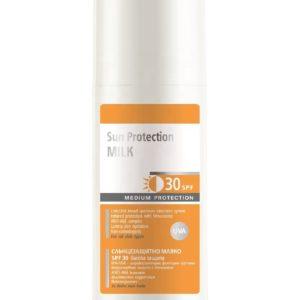Sun Protection Milk 30 SPF | Wholesale
